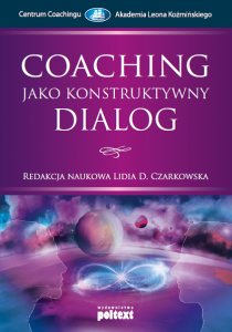 Sztuka prowadzenia dialogu w coachingu