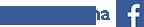 Aleksandra Szewczyk Inicjatywa Rozwoju Facebook