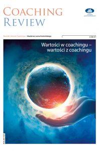Wykorzystanie coachingu w rozwoju kompetencji menedżerskich