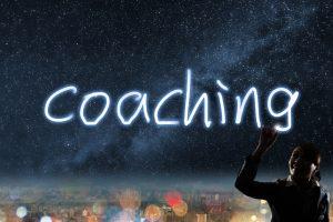 Gotowość na coaching, a osobista motywacja do zmiany